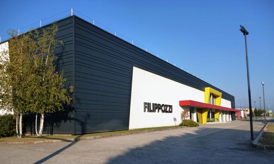 Filippozzi arredamenti, negozio di arredamento, vendita e ...