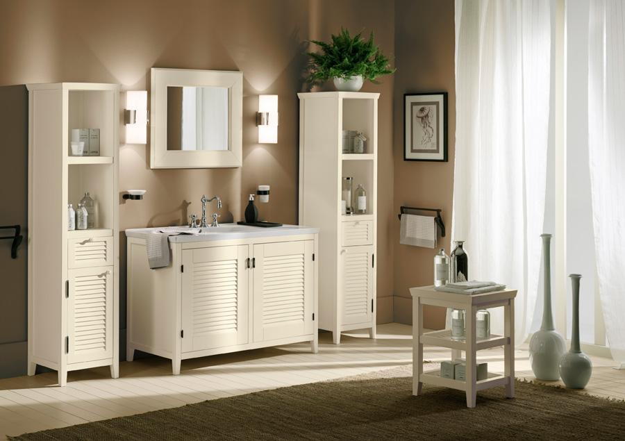 Filippozzi arredamenti vendita mobili da bagno - Milldue arredo bagno ...