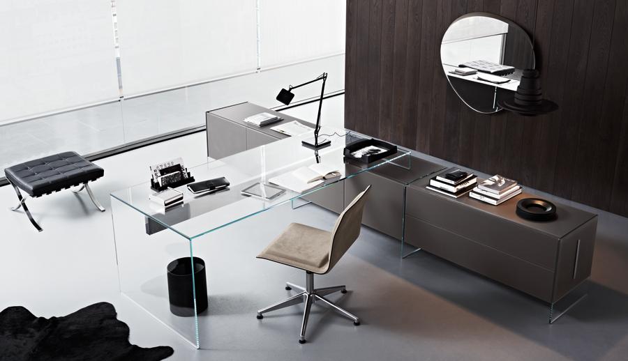 Arredamento Per Ufficio A Verona : Filippozzi arredamenti vendita mobili per ufficio hotel