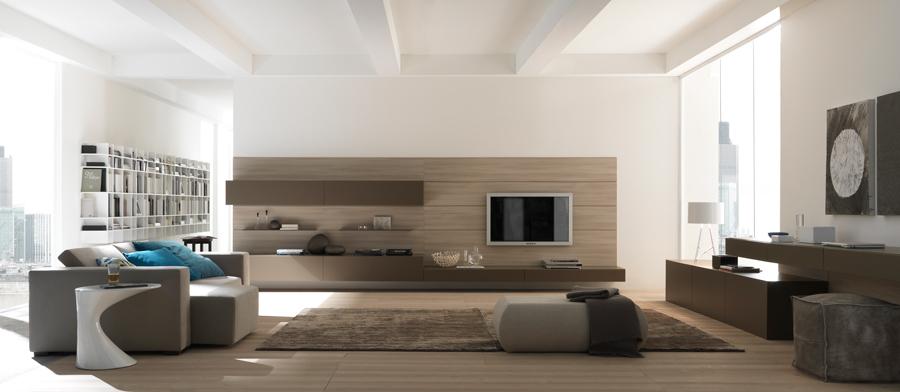 Filippozzi arredamenti, vendita soggiorni, salotti, design moderno a Montebel...