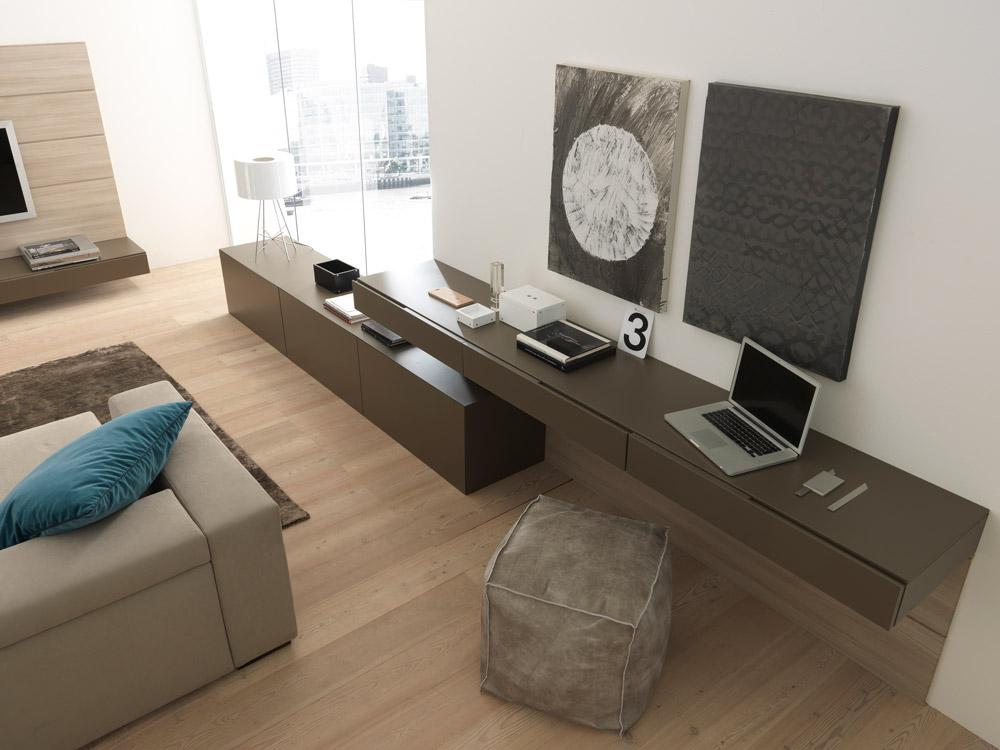 Filippozzi arredamenti vendita soggiorni salotti design for Acerbis arredamenti